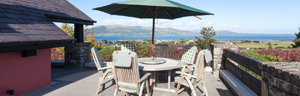 Carlingford Accommodation Co Louth Ireland