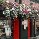 Best pubs and restaurants in Carlingford, County Louth