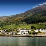 Things to do in Carlingford, County Louth