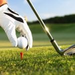 Golf Courses in Ireland near Carlingford