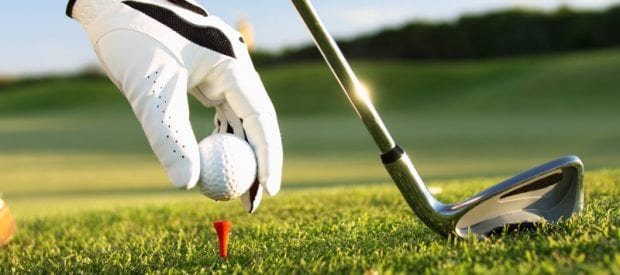 the best golf clubs in ireland
