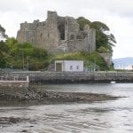 Best Tourist Attractions Around Carlingford, County Louth